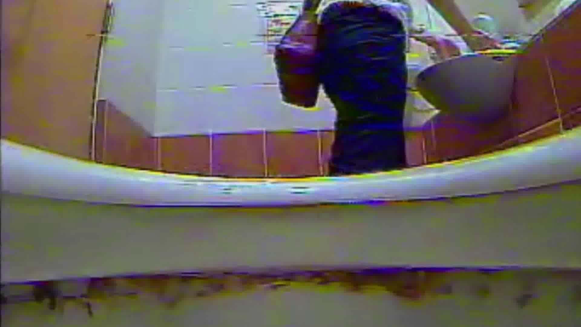 キレカワ女子大生の秘密の洗面所!Vol.044 0 | 0  90画像 61