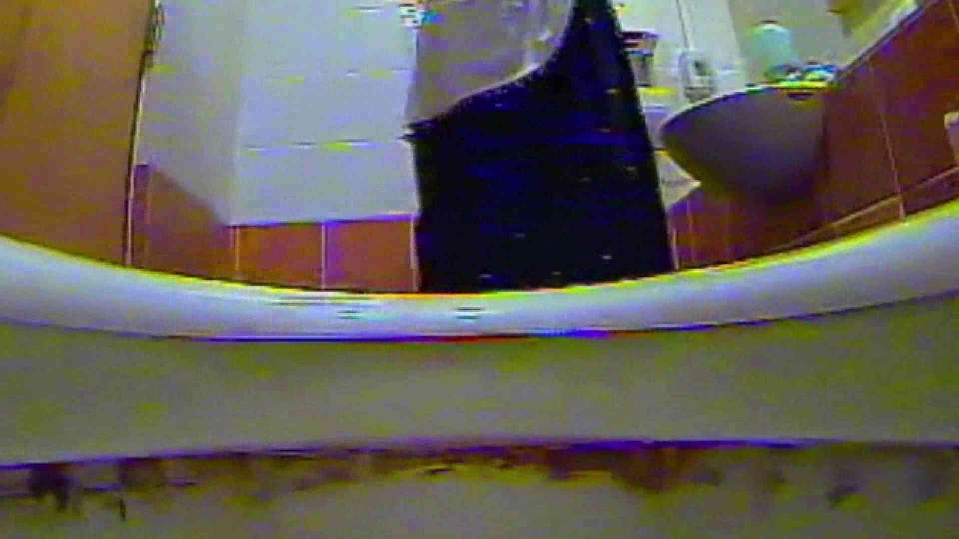 キレカワ女子大生の秘密の洗面所!Vol.044 0 | 0  90画像 87