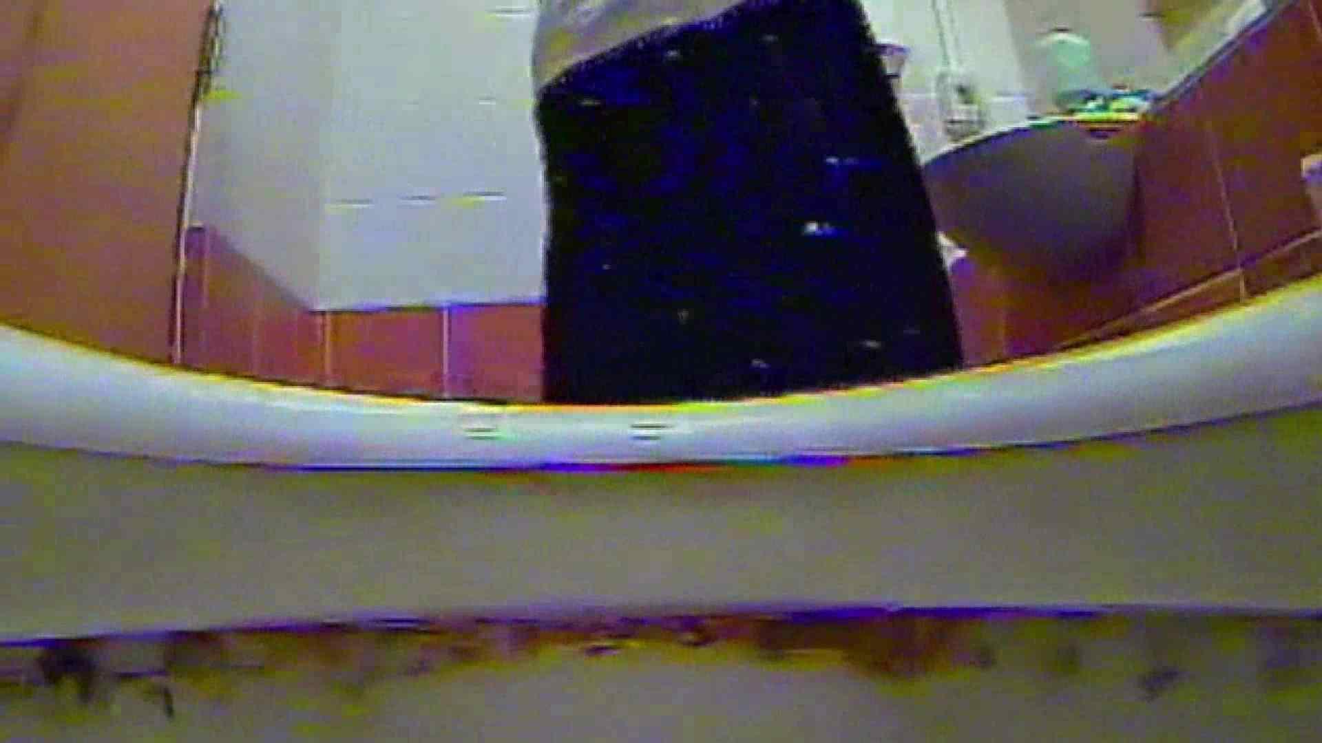 キレカワ女子大生の秘密の洗面所!Vol.044 0 | 0  90画像 89