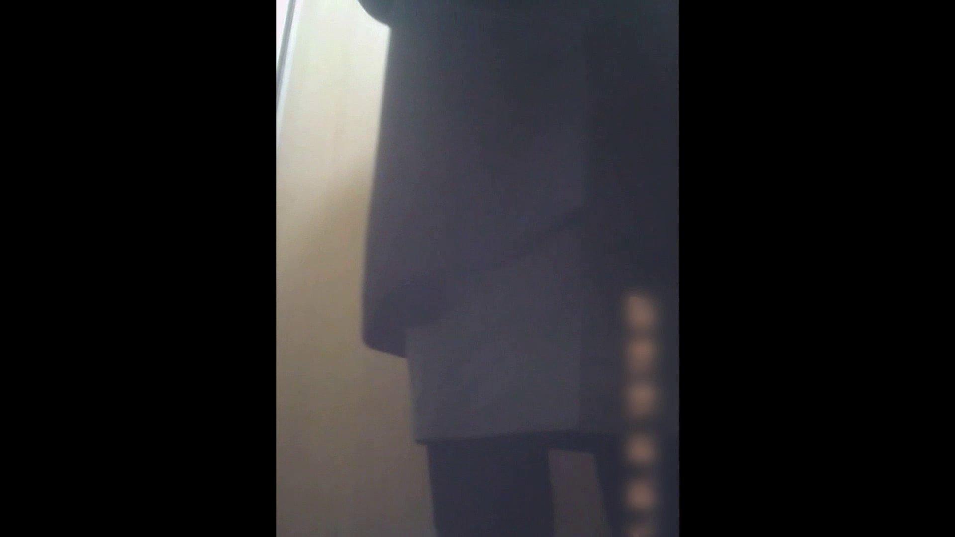 潜入!!韓国秘密のトイレ!Vol.03 0 | 0  73画像 35