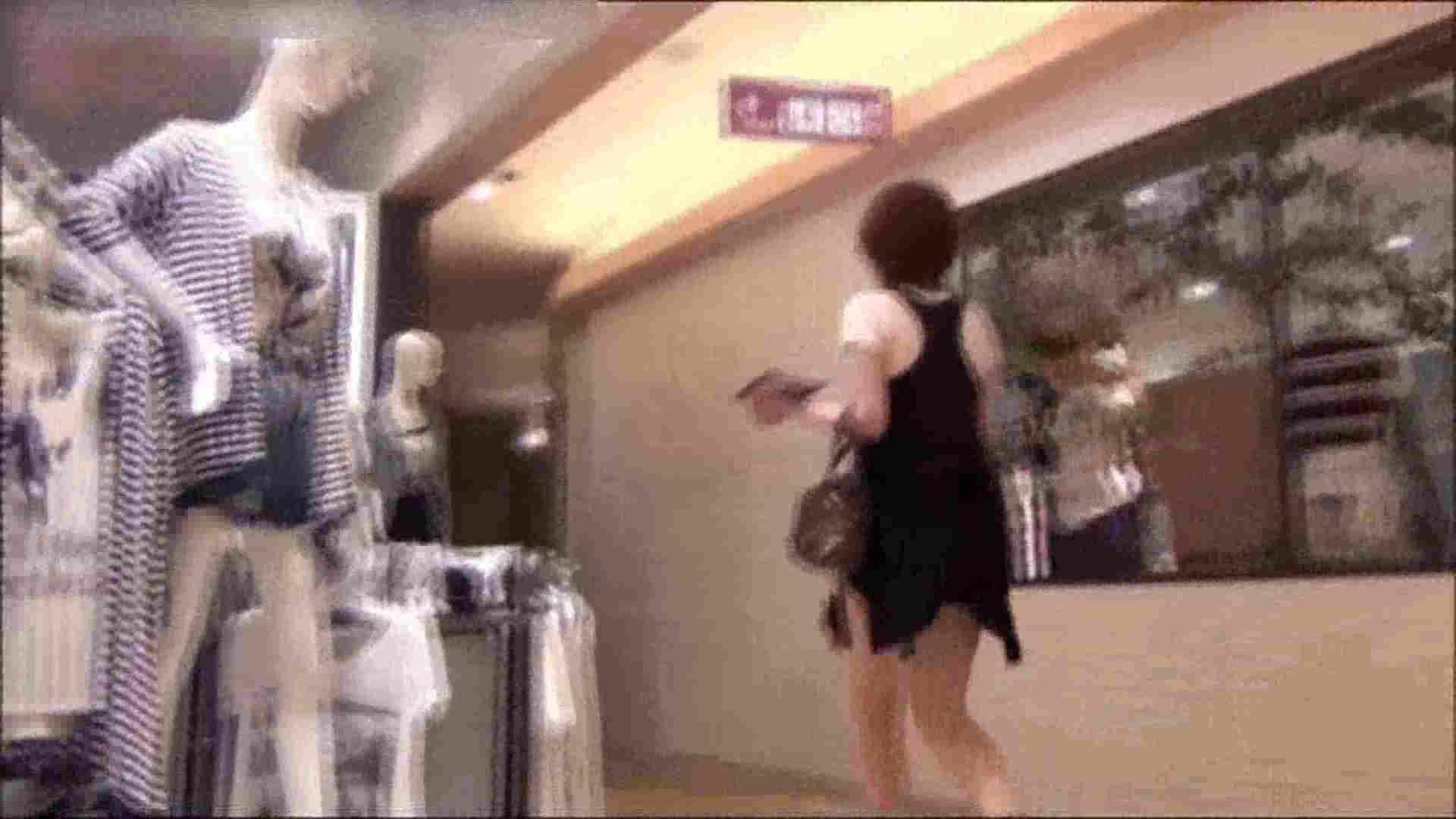 洗面所盗撮~隣の美人お姉さんVol.03 0 | 0  45画像 32