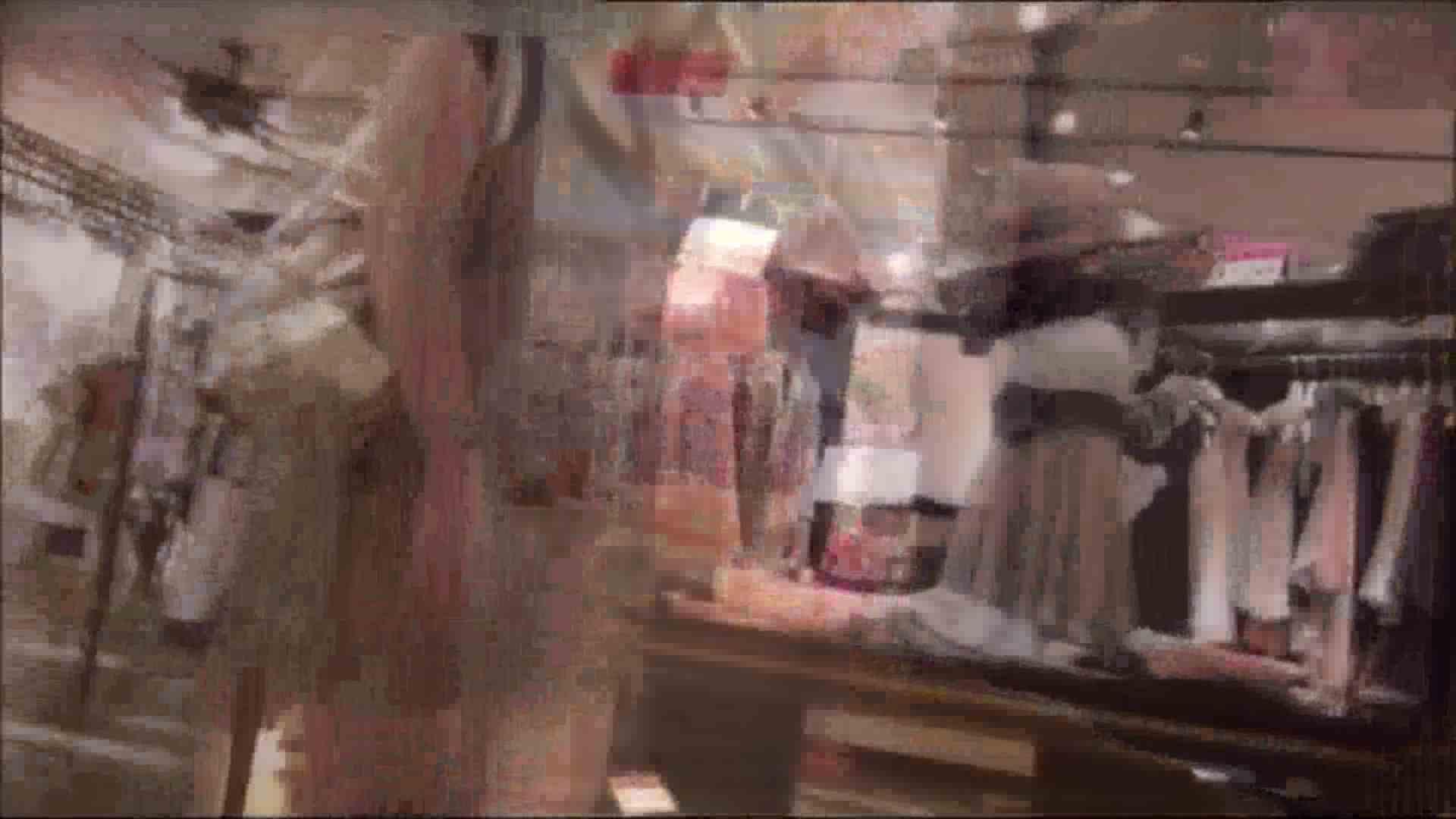 洗面所盗撮~隣の美人お姉さんVol.03 0 | 0  45画像 36