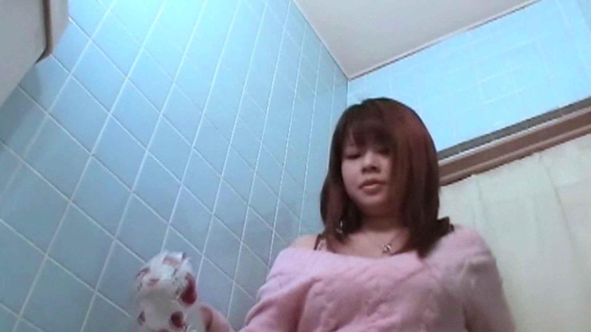 洗面所盗撮~隣の美人お姉さんVol.06 0 | 0  99画像 10