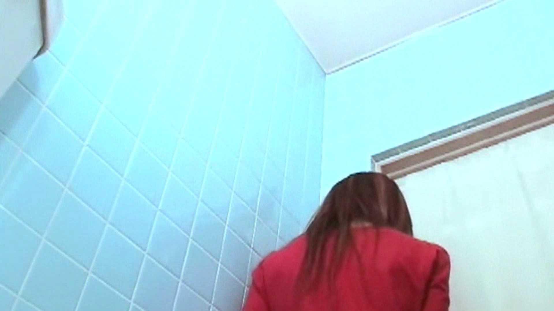 洗面所盗撮~隣の美人お姉さんVol.06 0 | 0  99画像 32