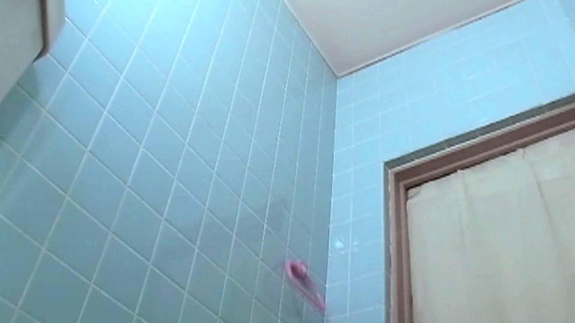 洗面所盗撮~隣の美人お姉さんVol.06 0 | 0  99画像 63