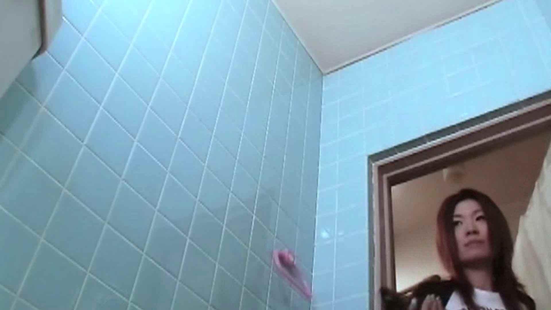 洗面所盗撮~隣の美人お姉さんVol.06 0 | 0  99画像 64