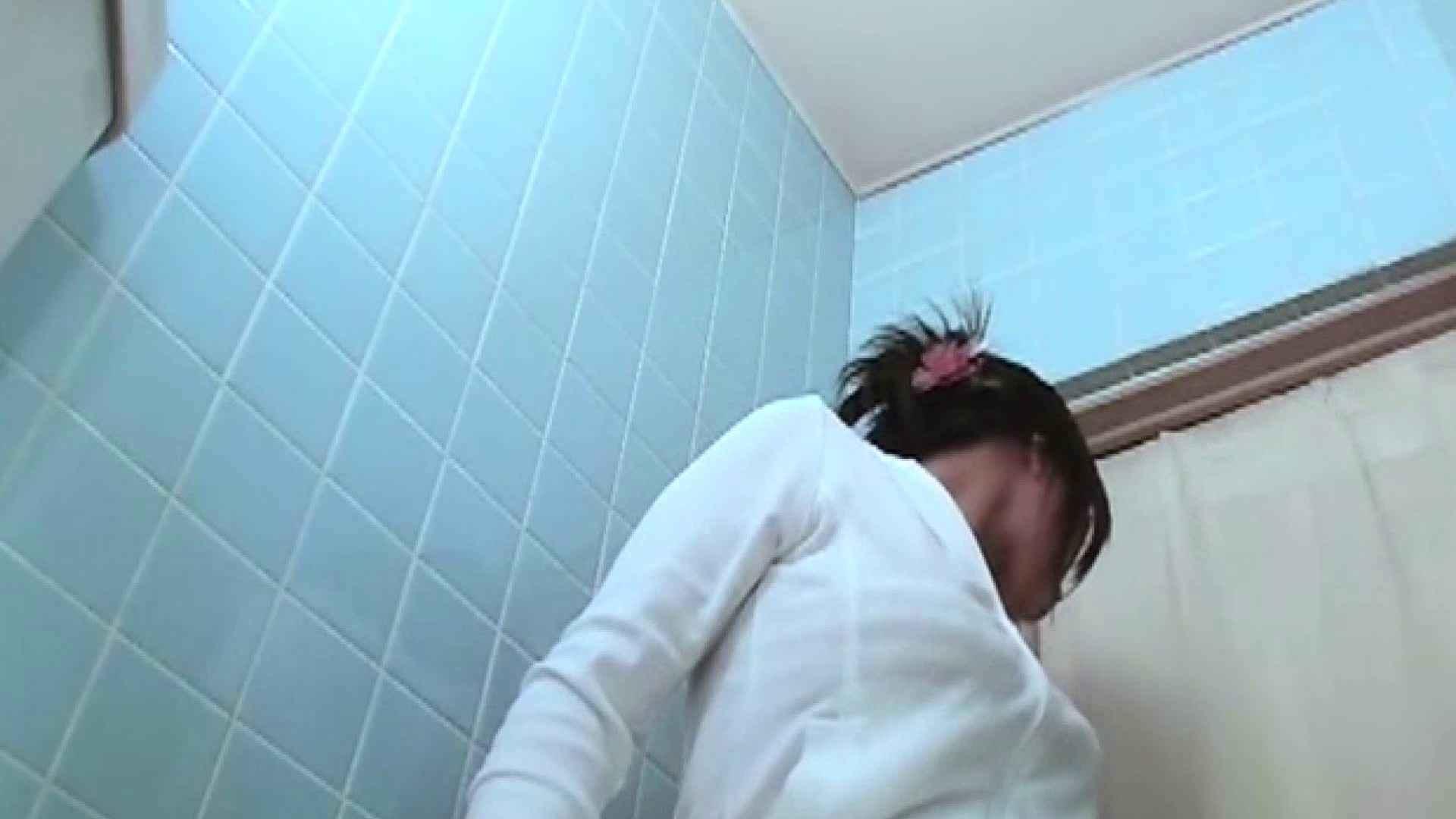 洗面所盗撮~隣の美人お姉さんVol.06 0 | 0  99画像 93