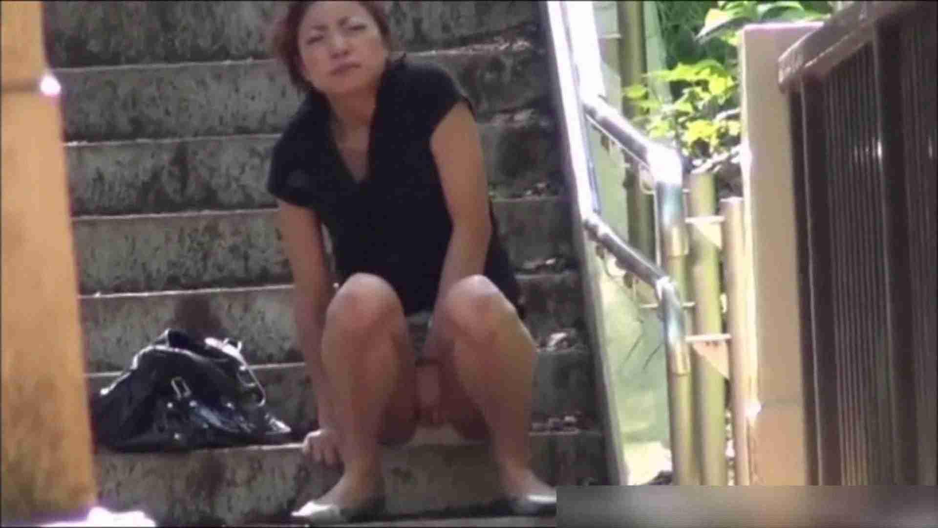 洗面所盗撮~隣の美人お姉さんVol.11 0 | 0  104画像 46
