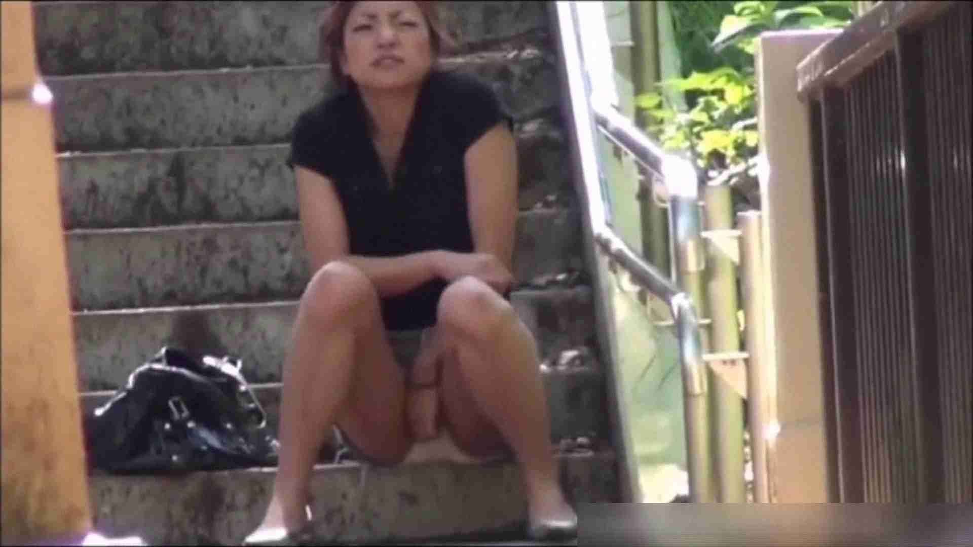 洗面所盗撮~隣の美人お姉さんVol.11 0 | 0  104画像 47