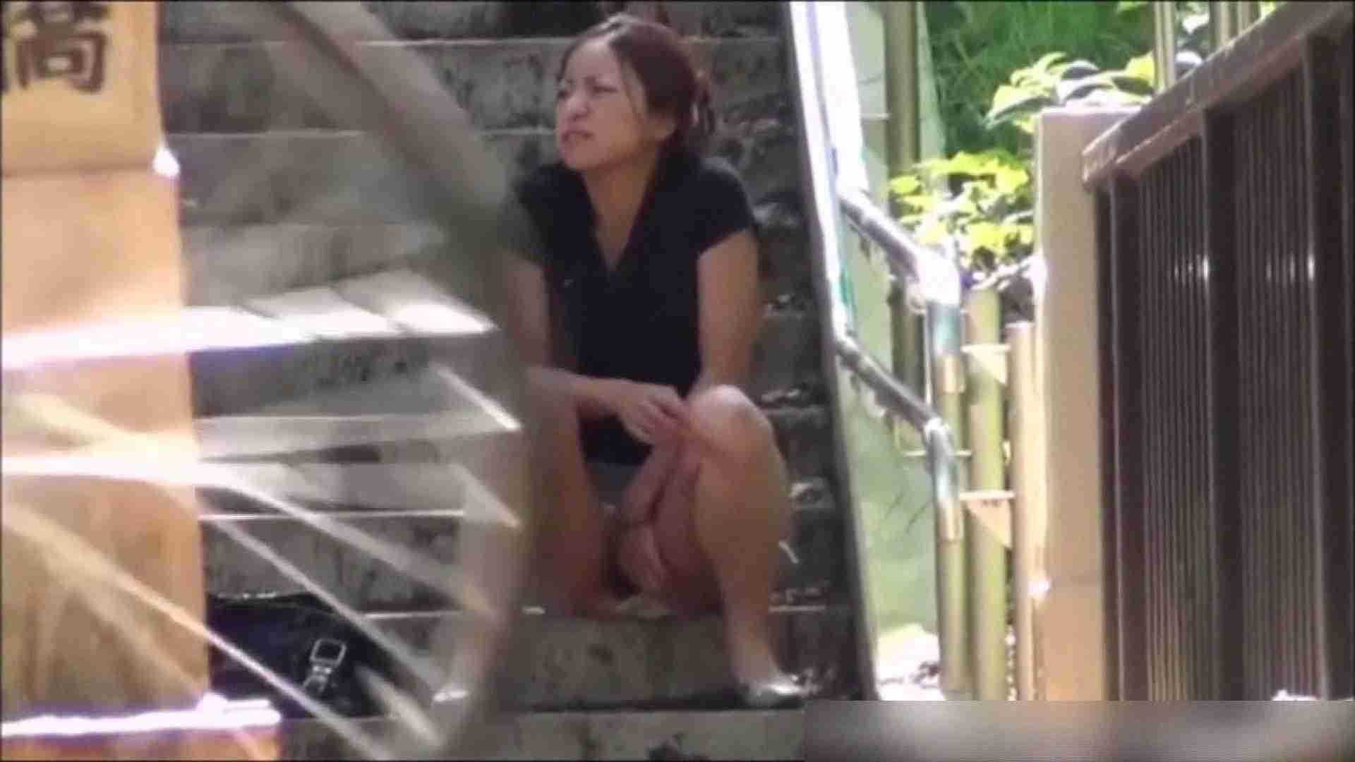 洗面所盗撮~隣の美人お姉さんVol.11 0 | 0  104画像 51