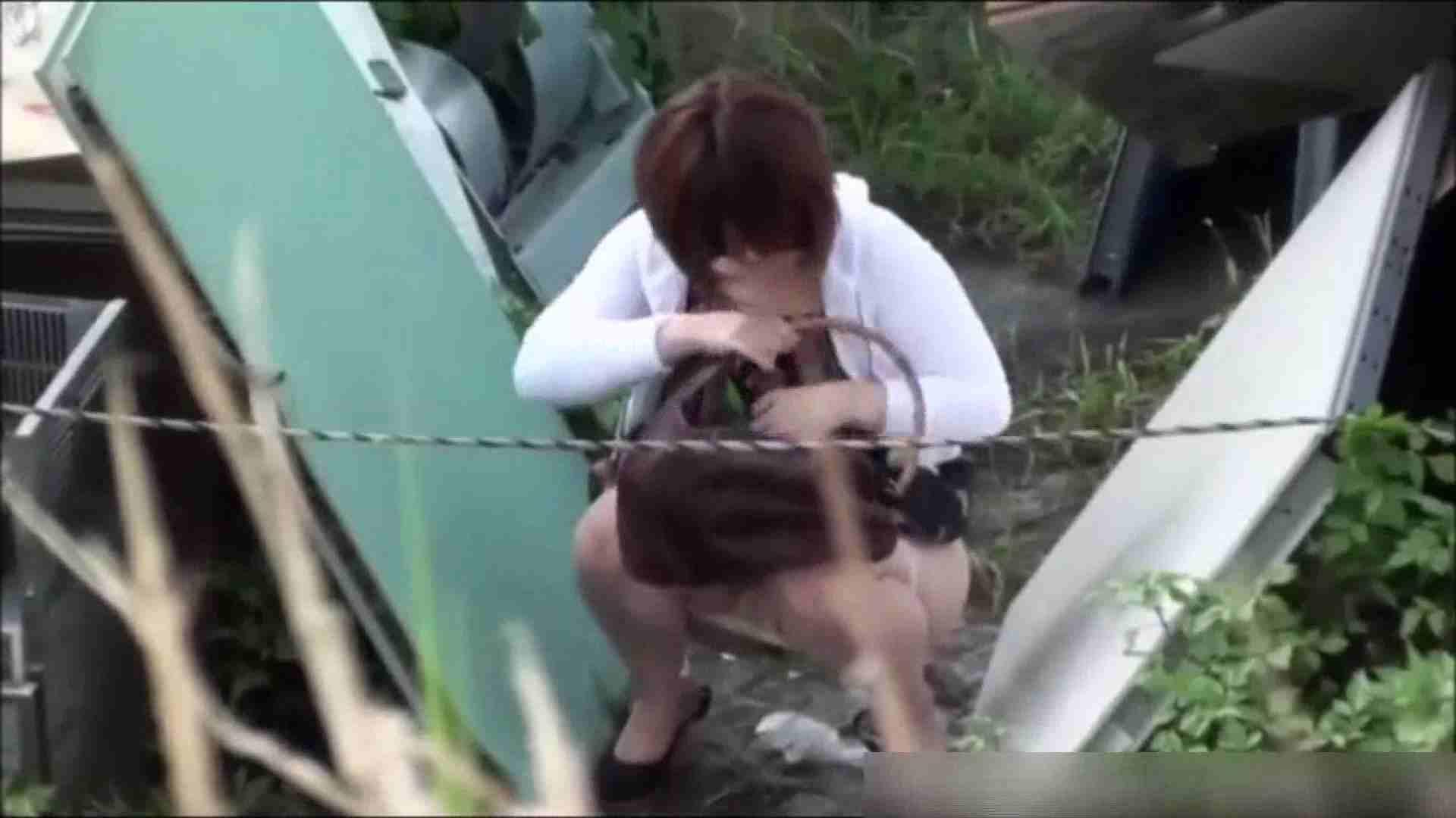 洗面所盗撮~隣の美人お姉さんVol.11 0 | 0  104画像 74