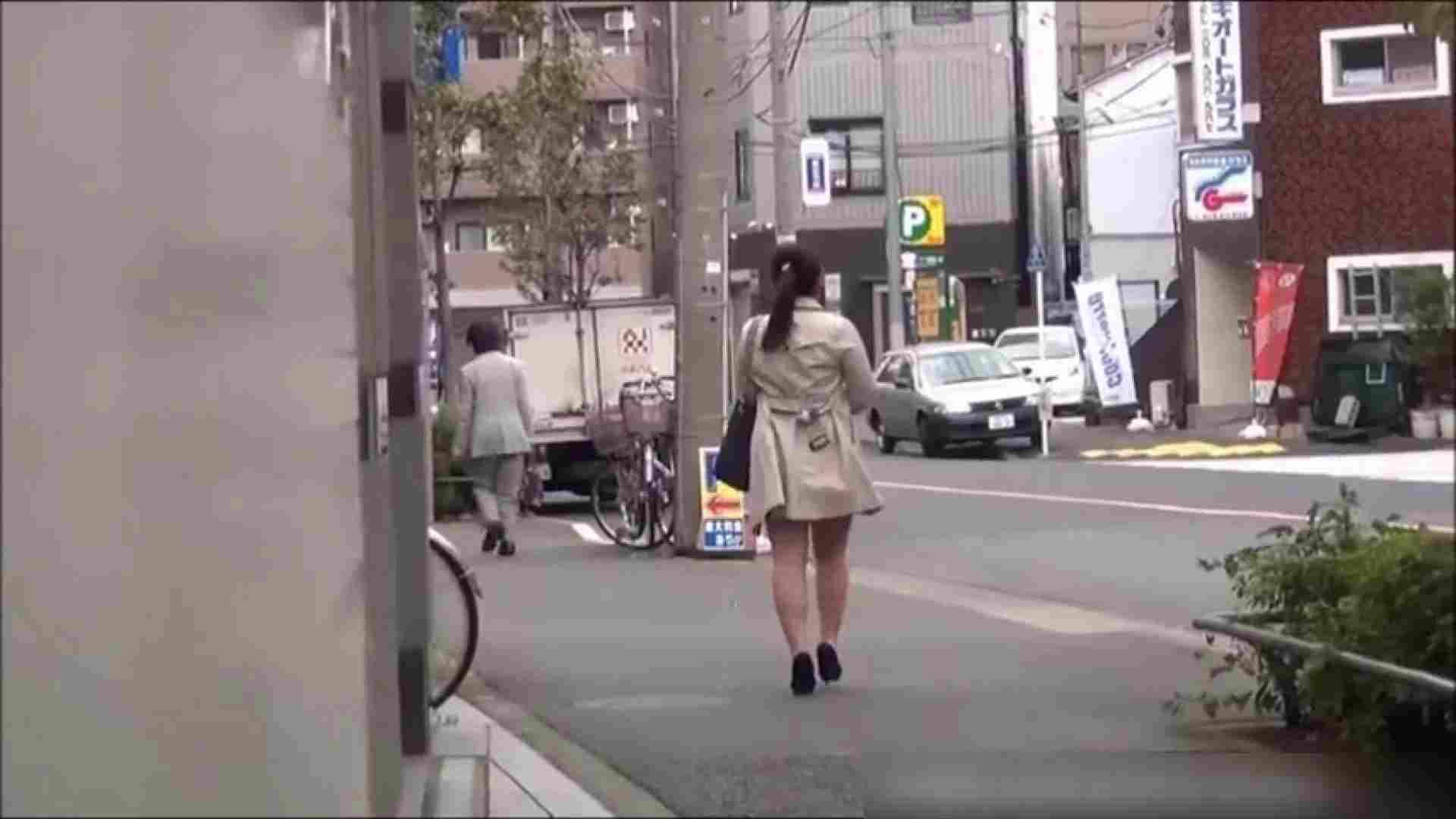 洗面所盗撮~隣の美人お姉さんVol.11 0 | 0  104画像 101