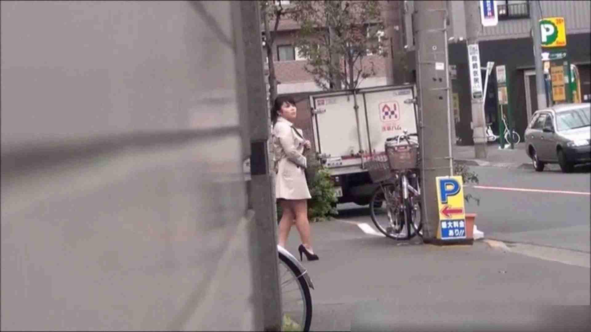 洗面所盗撮~隣の美人お姉さんVol.11 0 | 0  104画像 104