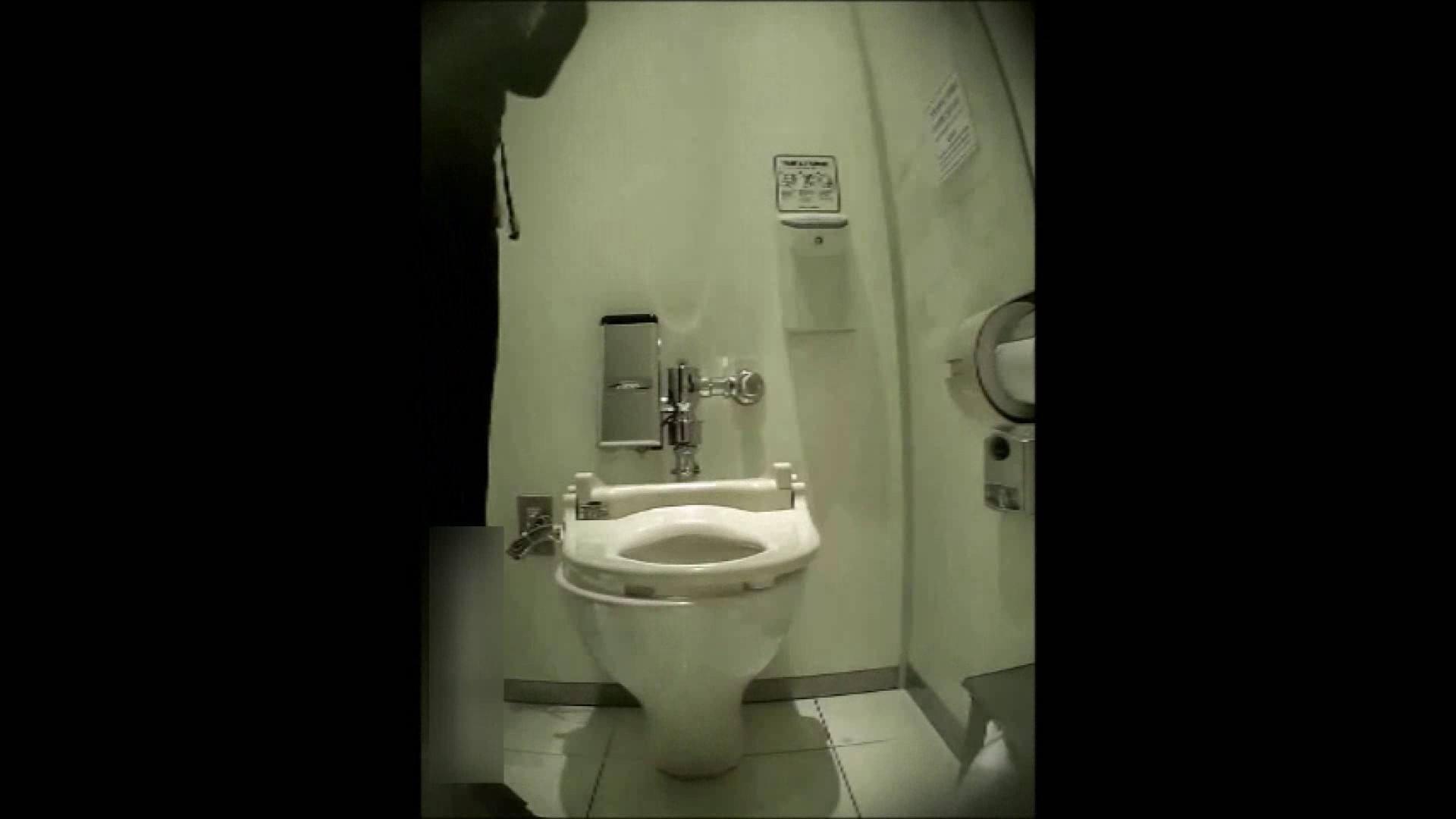 洗面所盗撮~隣の美人お姉さんVol.12 0 | 0  100画像 6