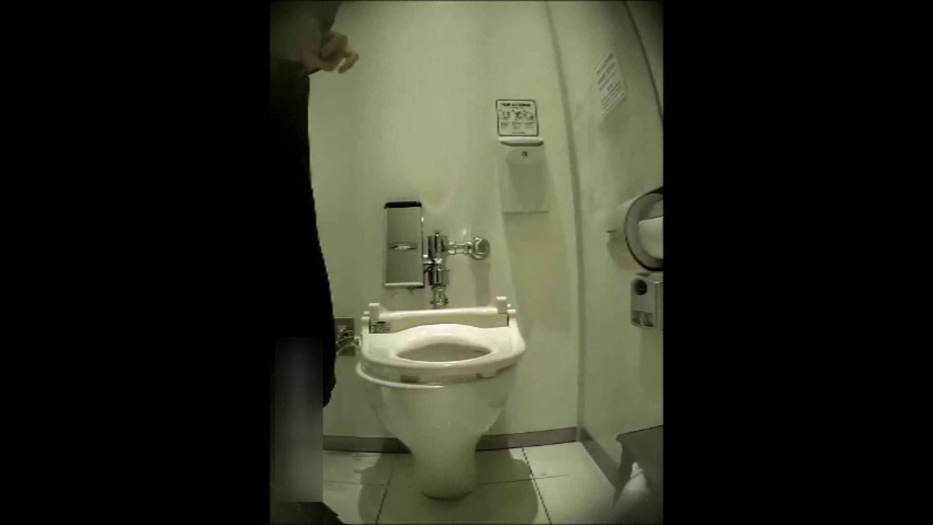 洗面所盗撮~隣の美人お姉さんVol.12 0 | 0  100画像 8