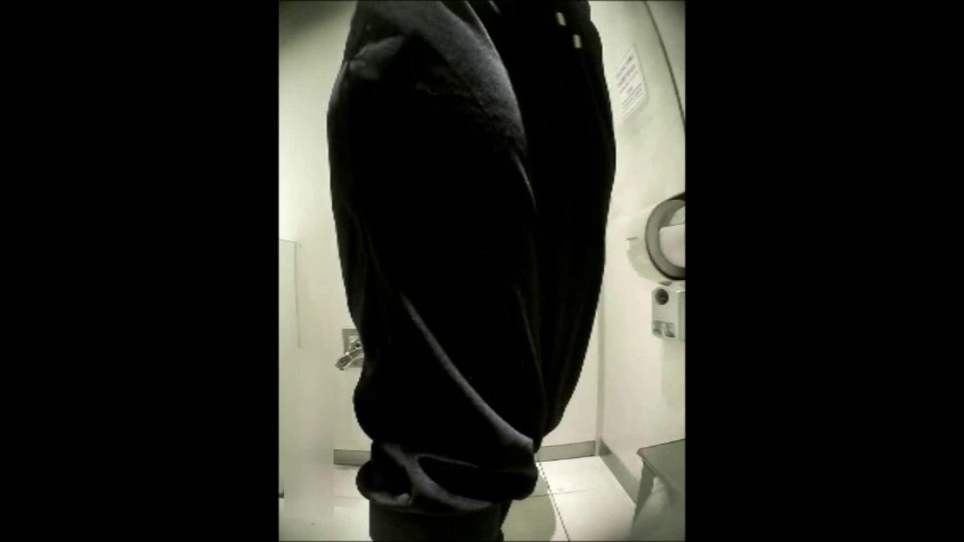 洗面所盗撮~隣の美人お姉さんVol.12 0 | 0  100画像 13