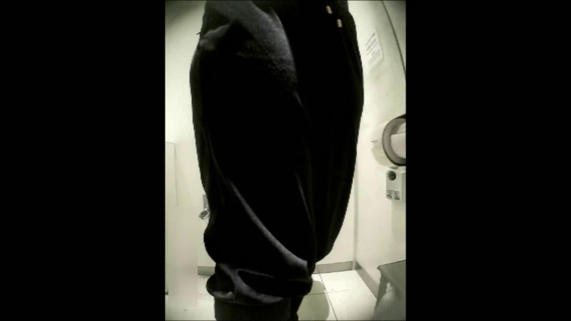 洗面所盗撮~隣の美人お姉さんVol.12 0 | 0  100画像 14