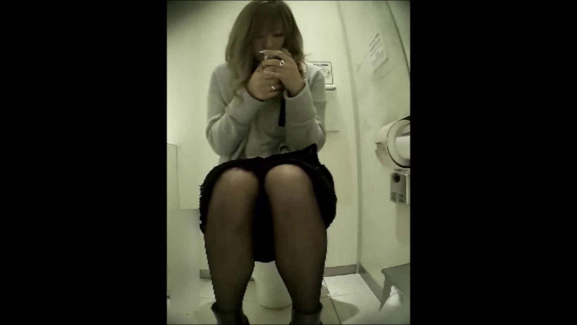 洗面所盗撮~隣の美人お姉さんVol.12 0 | 0  100画像 31