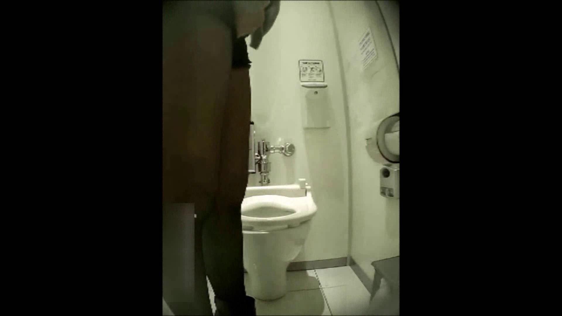 洗面所盗撮~隣の美人お姉さんVol.12 0 | 0  100画像 59