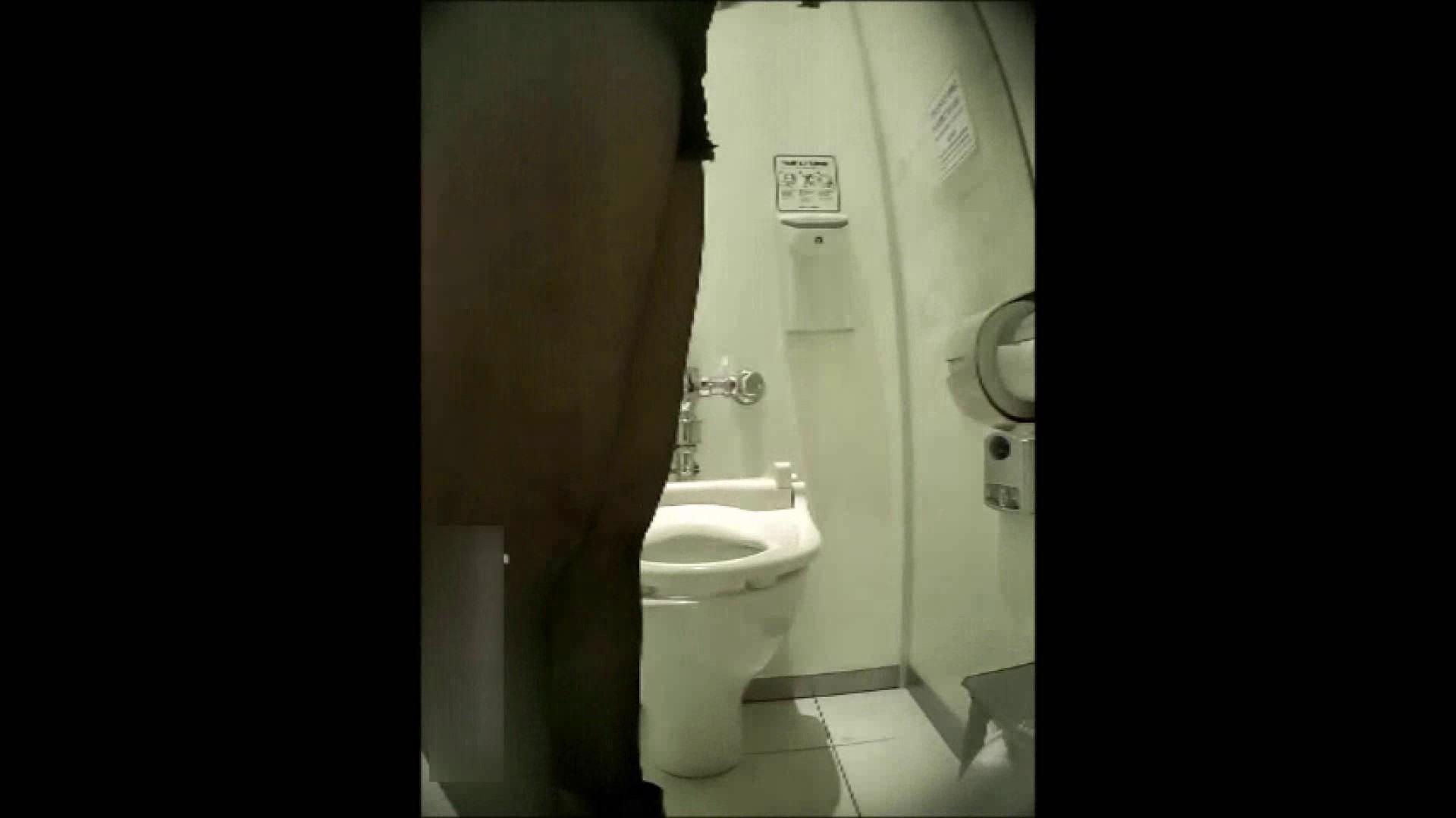 洗面所盗撮~隣の美人お姉さんVol.12 0 | 0  100画像 60