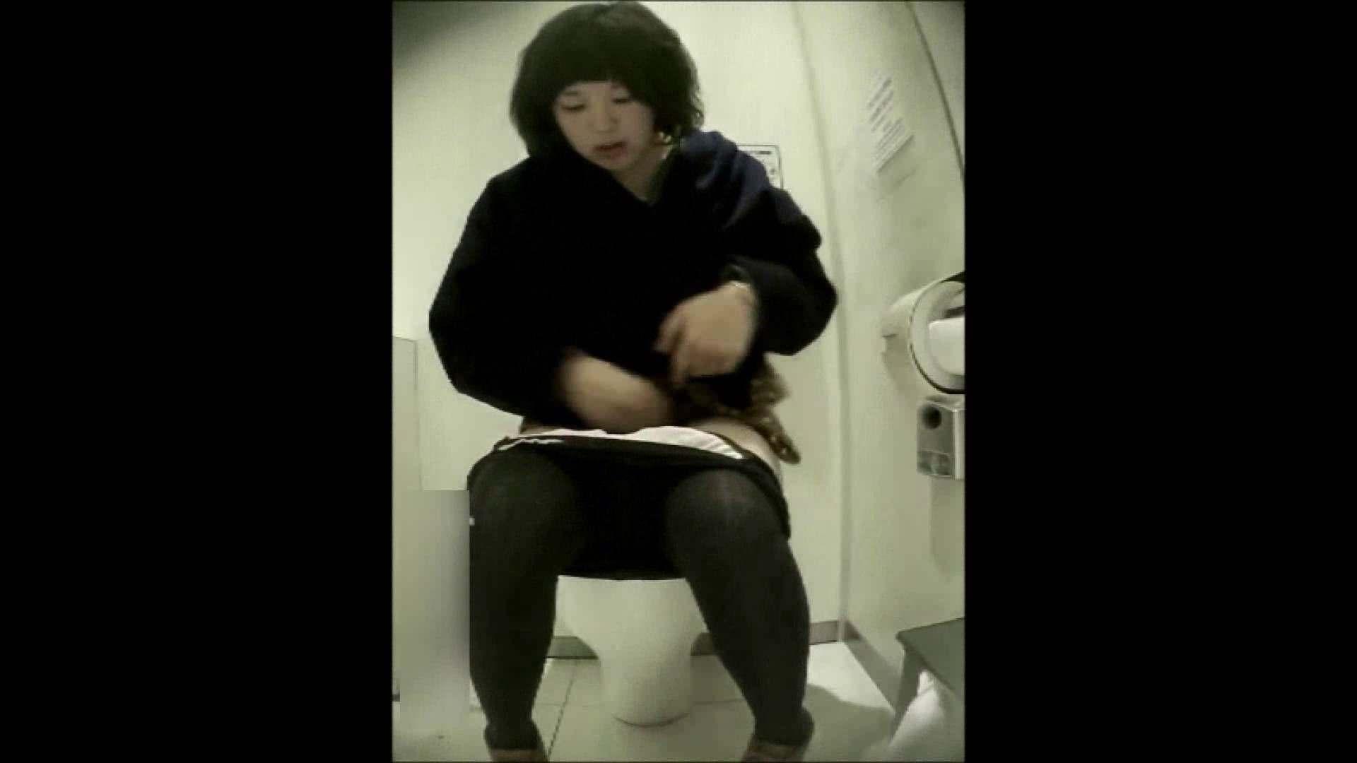 洗面所盗撮~隣の美人お姉さんVol.12 0 | 0  100画像 63