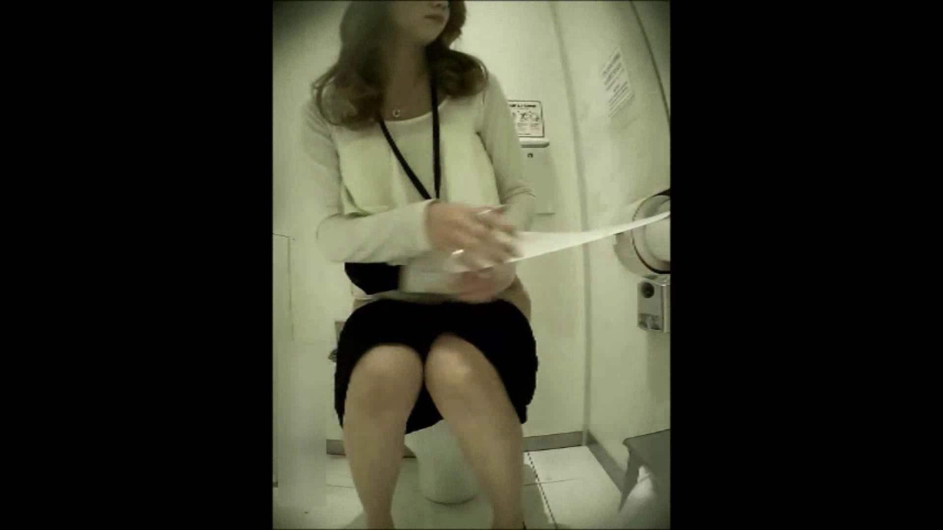 洗面所盗撮~隣の美人お姉さんVol.12 0 | 0  100画像 71