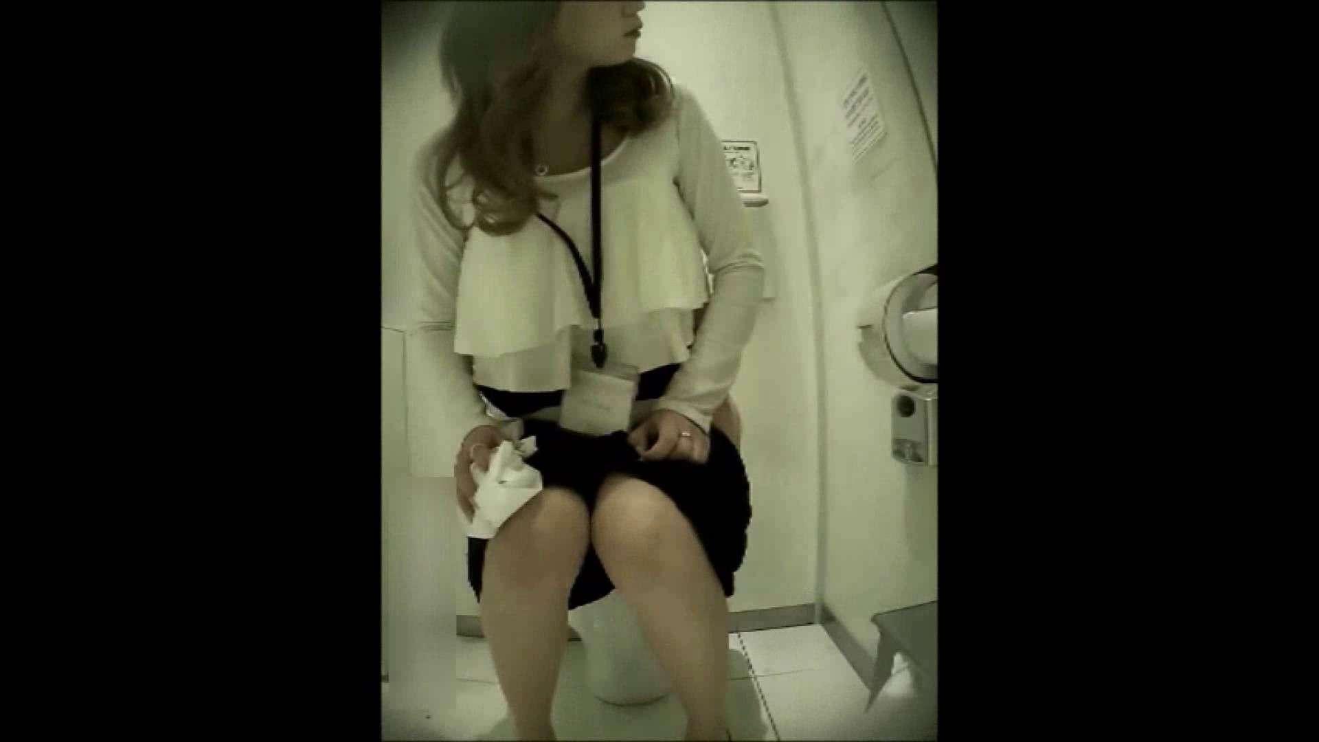 洗面所盗撮~隣の美人お姉さんVol.12 0 | 0  100画像 73