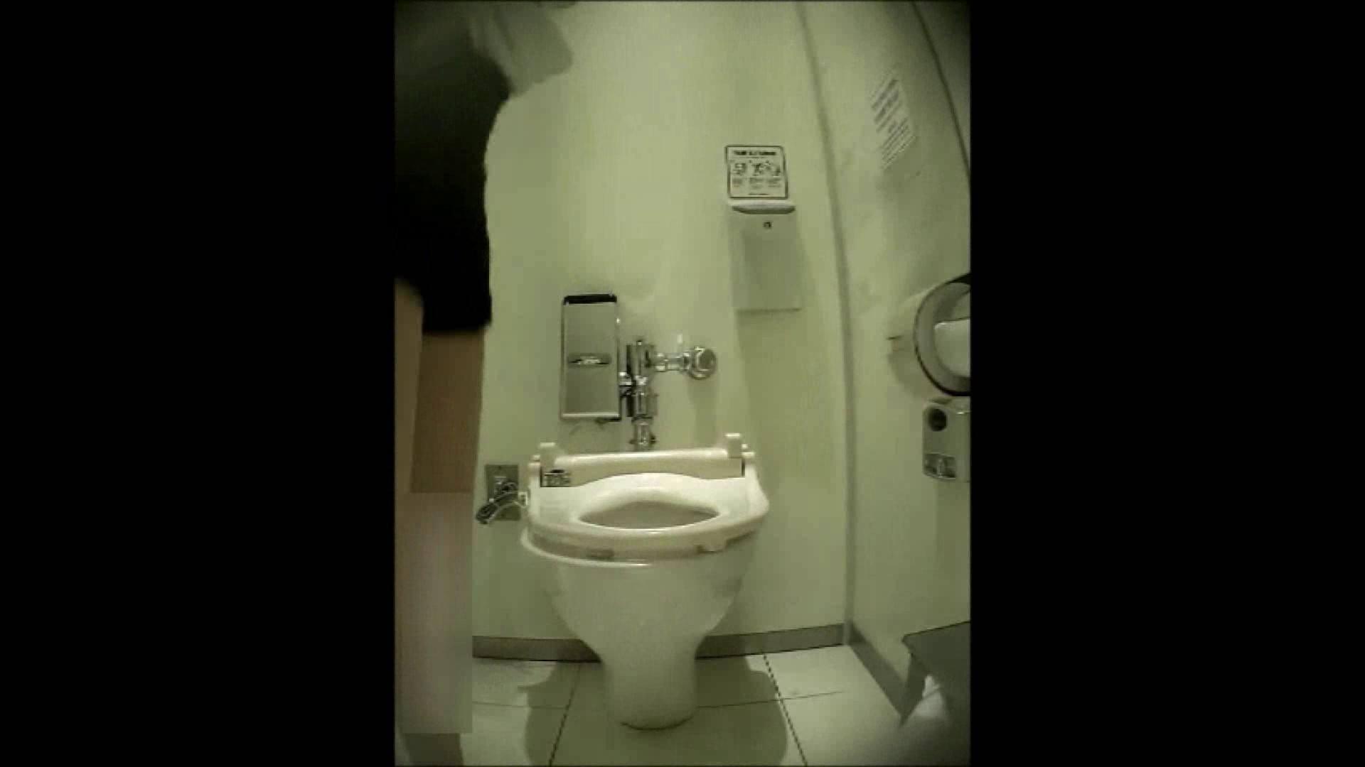 洗面所盗撮~隣の美人お姉さんVol.12 0 | 0  100画像 76