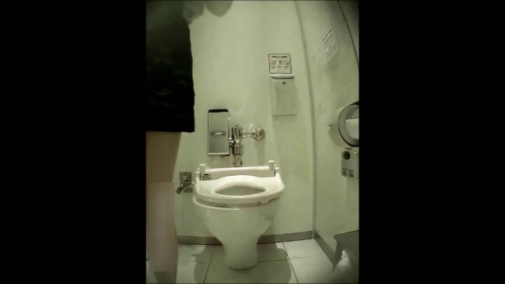 洗面所盗撮~隣の美人お姉さんVol.12 0 | 0  100画像 80