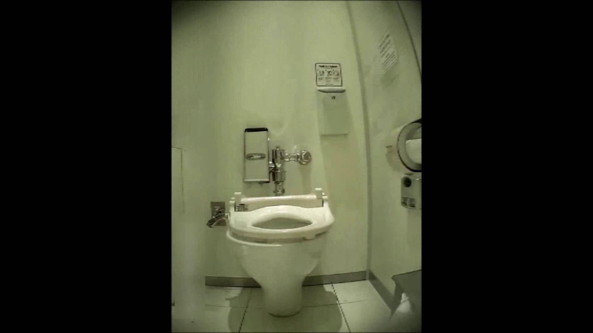 洗面所盗撮~隣の美人お姉さんVol.12 0 | 0  100画像 81