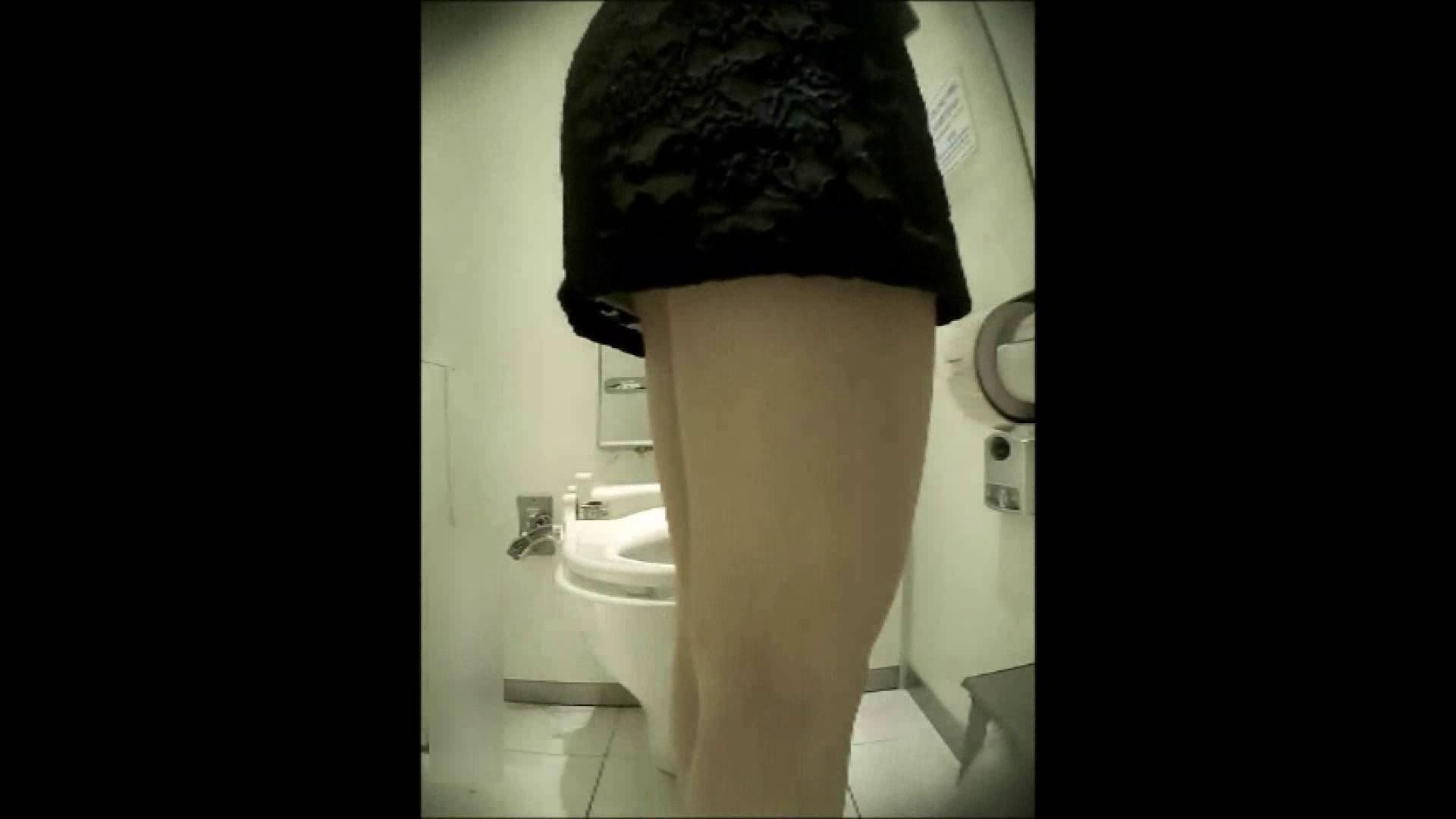 洗面所盗撮~隣の美人お姉さんVol.12 0 | 0  100画像 83