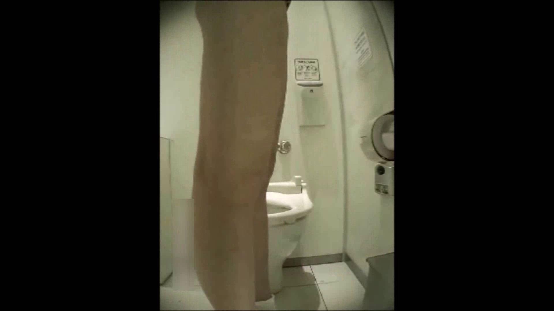 洗面所盗撮~隣の美人お姉さんVol.15 0   0  51画像 8