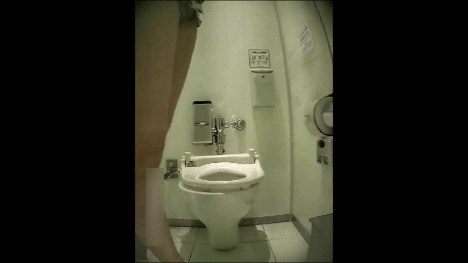 洗面所盗撮~隣の美人お姉さんVol.15 0   0  51画像 10