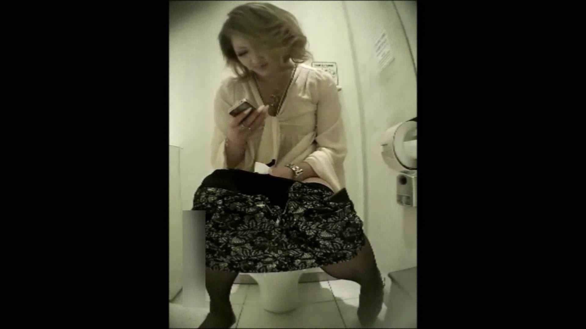 洗面所盗撮~隣の美人お姉さんVol.15 0   0  51画像 20