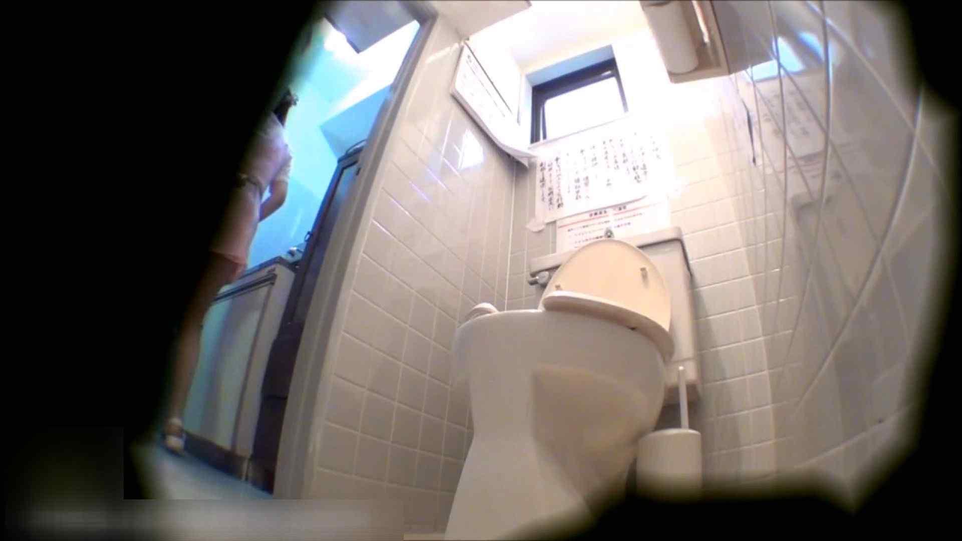洗面所盗撮~隣の美人お姉さんVol.24 0   0  22画像 4