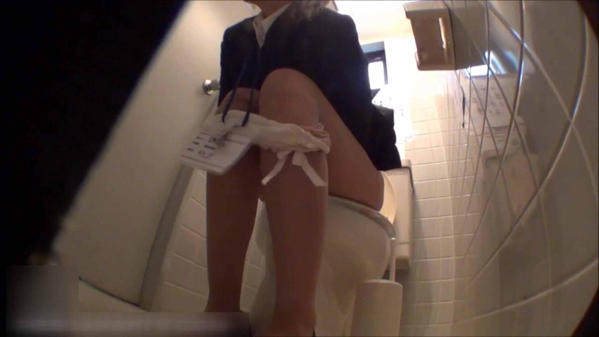 洗面所盗撮~隣の美人お姉さんVol.25 0   0  22画像 11