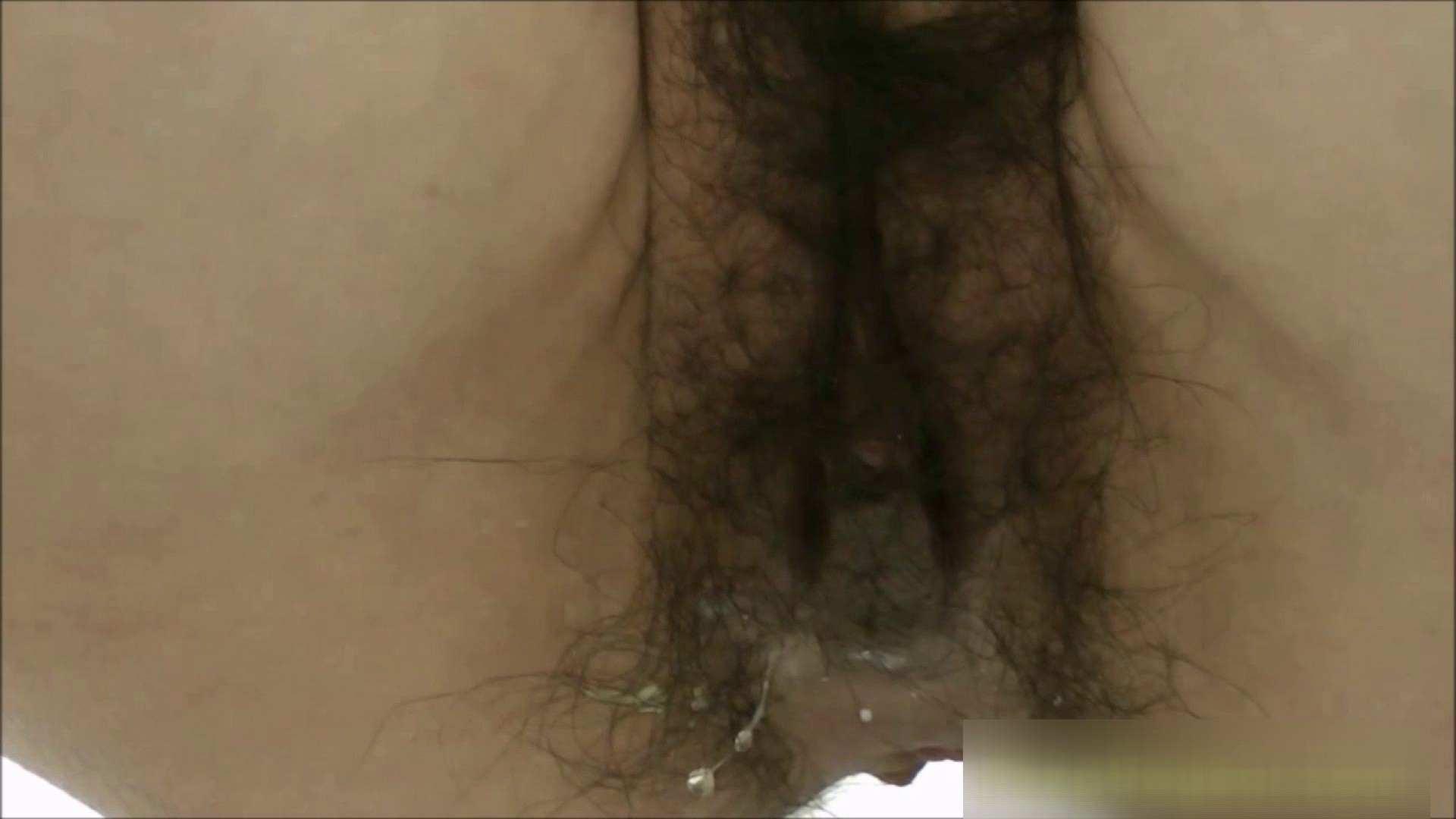 洗面所盗撮~隣の美人お姉さんVol.29 0   0  46画像 9