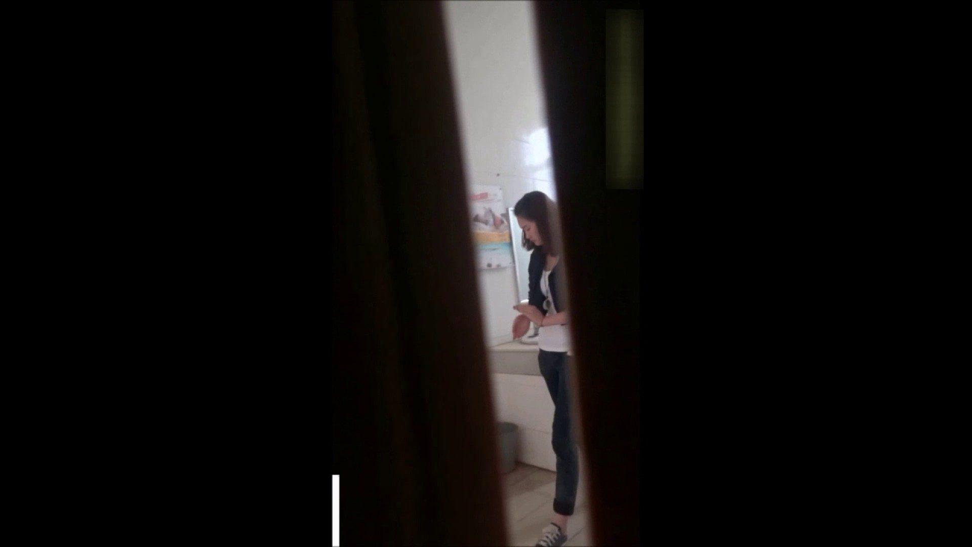 洗面所盗撮~隣の美人お姉さんVol.29 0   0  46画像 13