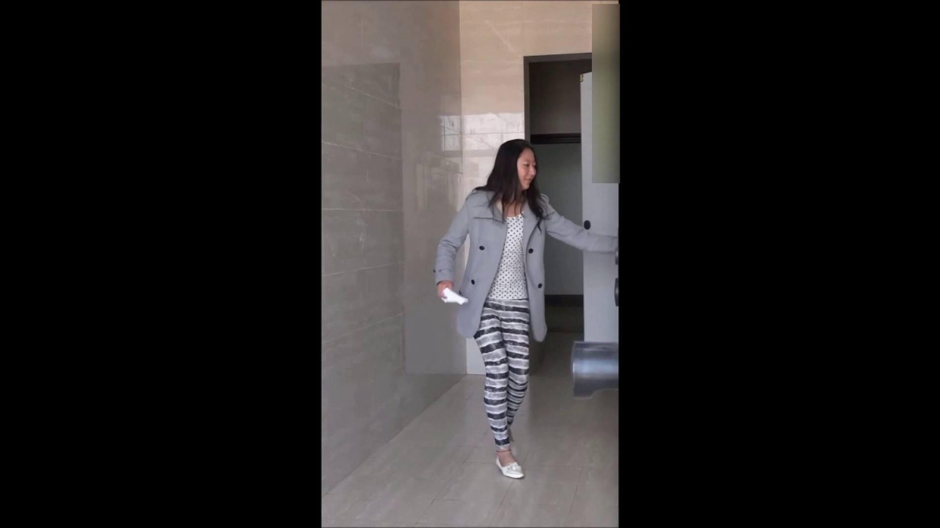 洗面所盗撮~隣の美人お姉さんVol.29 0   0  46画像 24