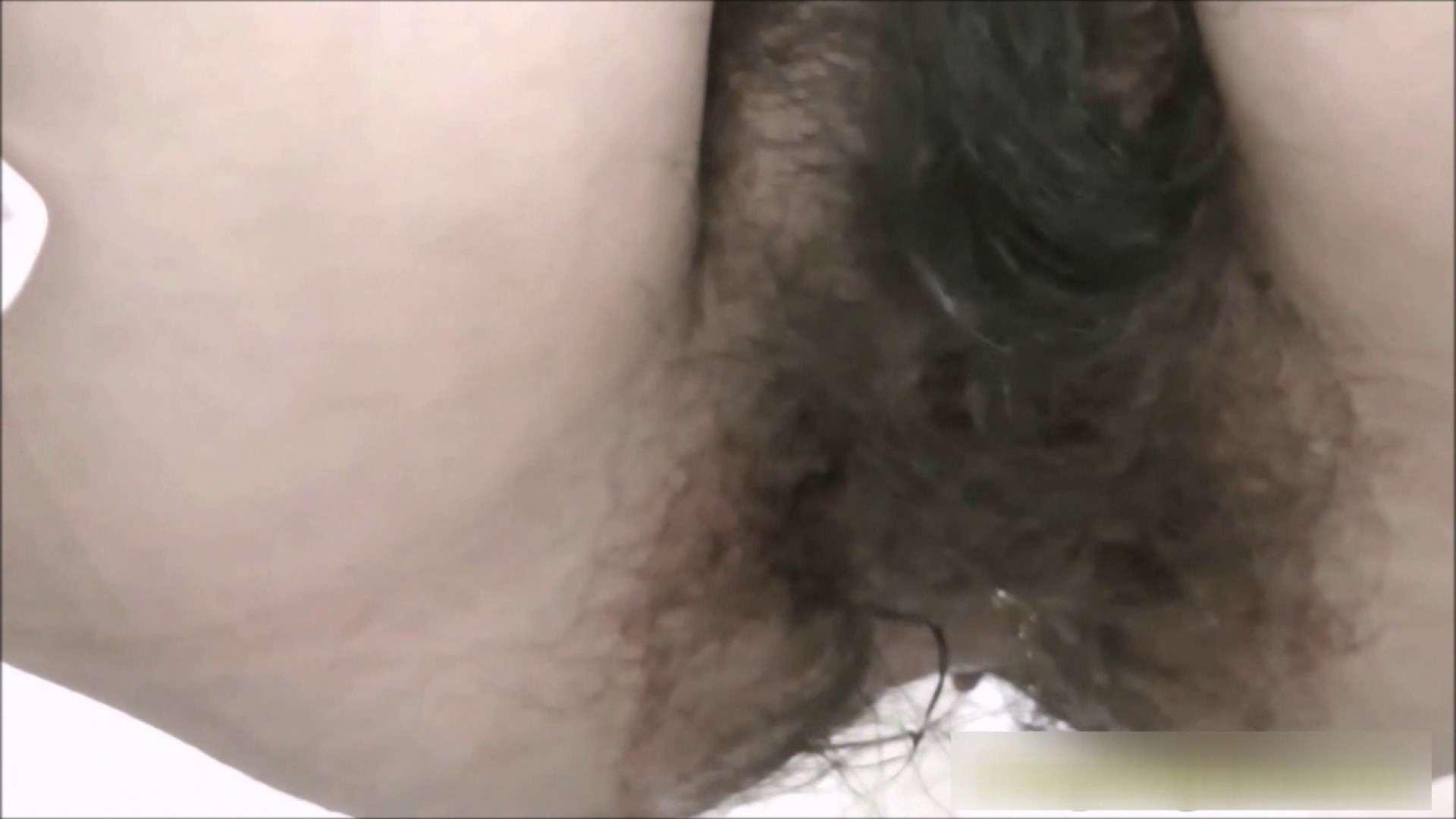 洗面所盗撮~隣の美人お姉さんVol.29 0   0  46画像 43