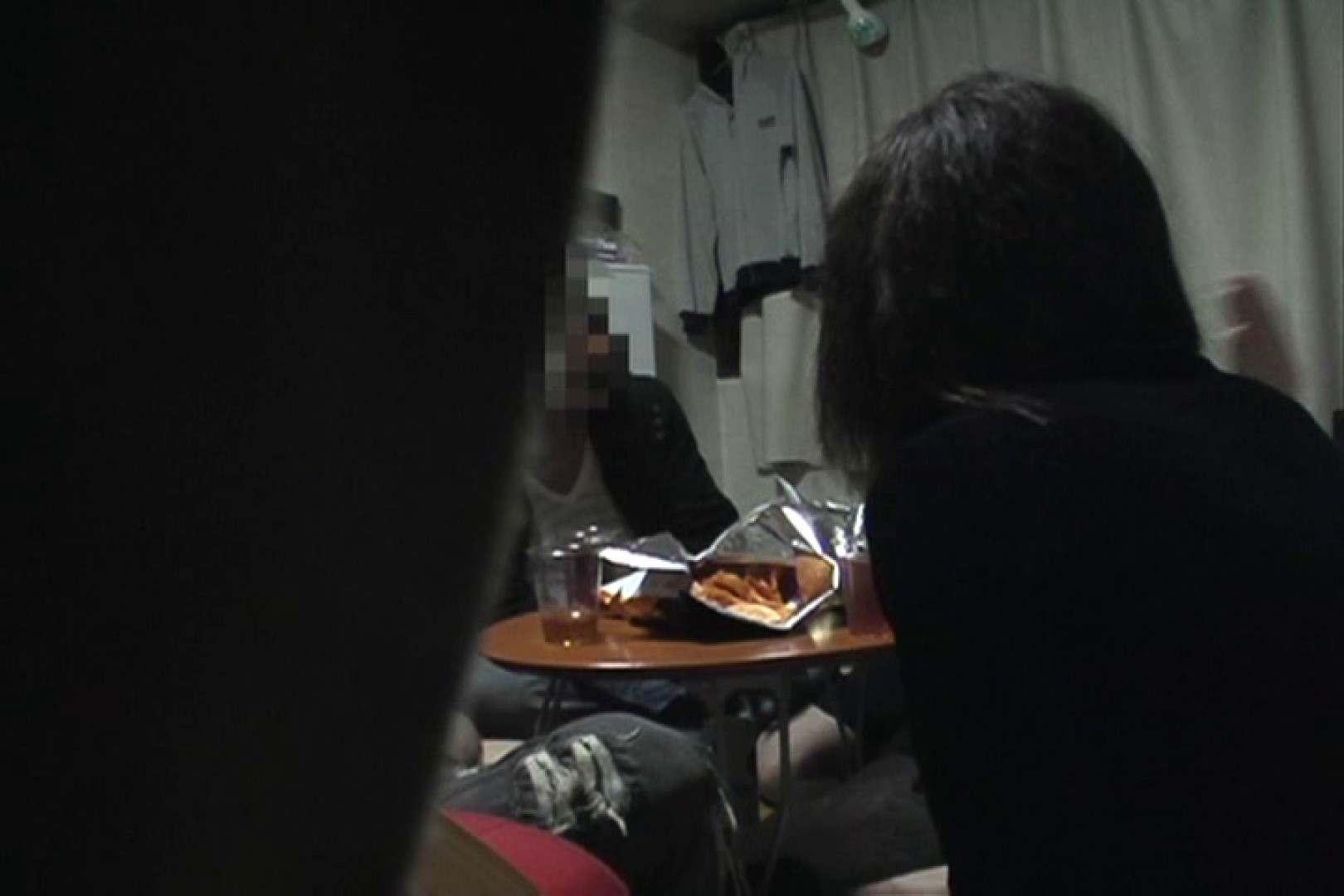 合コンde悪巧み vol.06 前編 0 | 0  54画像 3