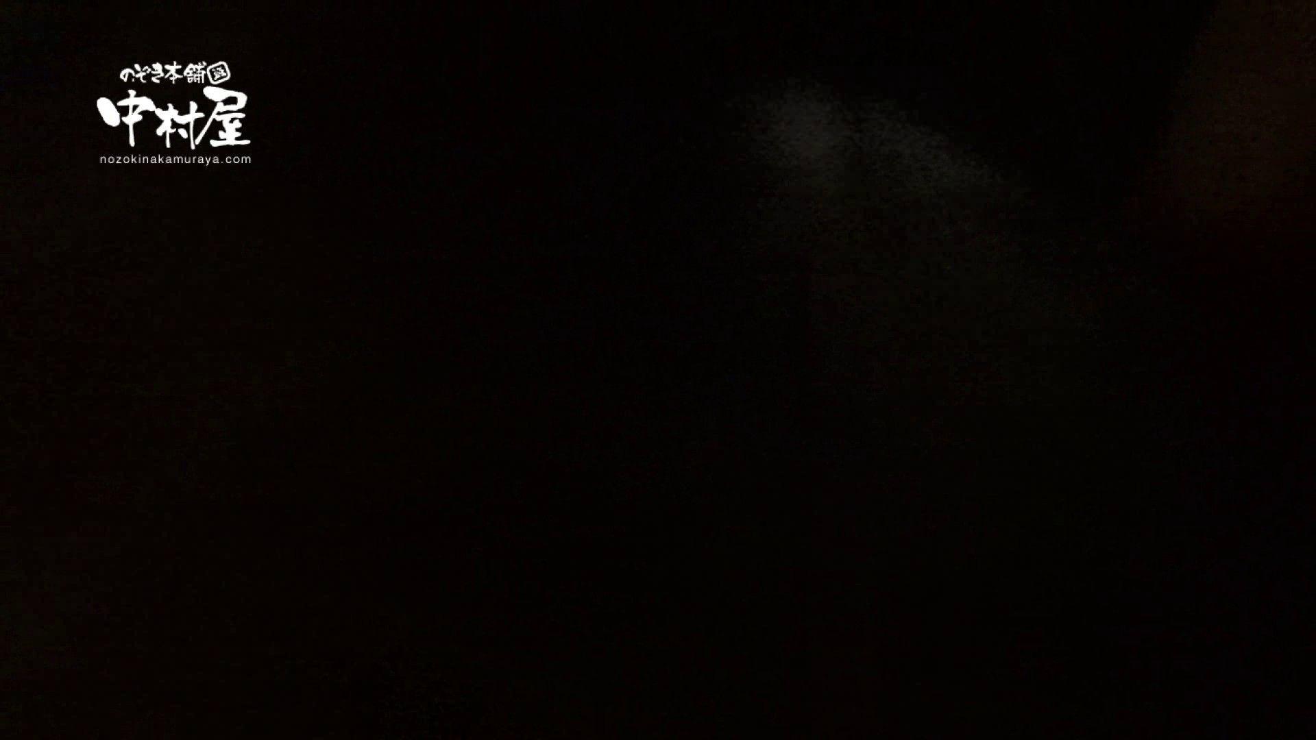 鬼畜 vol.05 誰にも言うなよ! はぃ… 前編 0 | 0  39画像 14