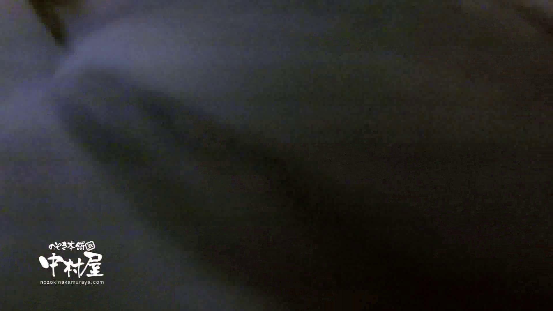 鬼畜 vol.05 誰にも言うなよ! はぃ… 前編 0 | 0  39画像 26