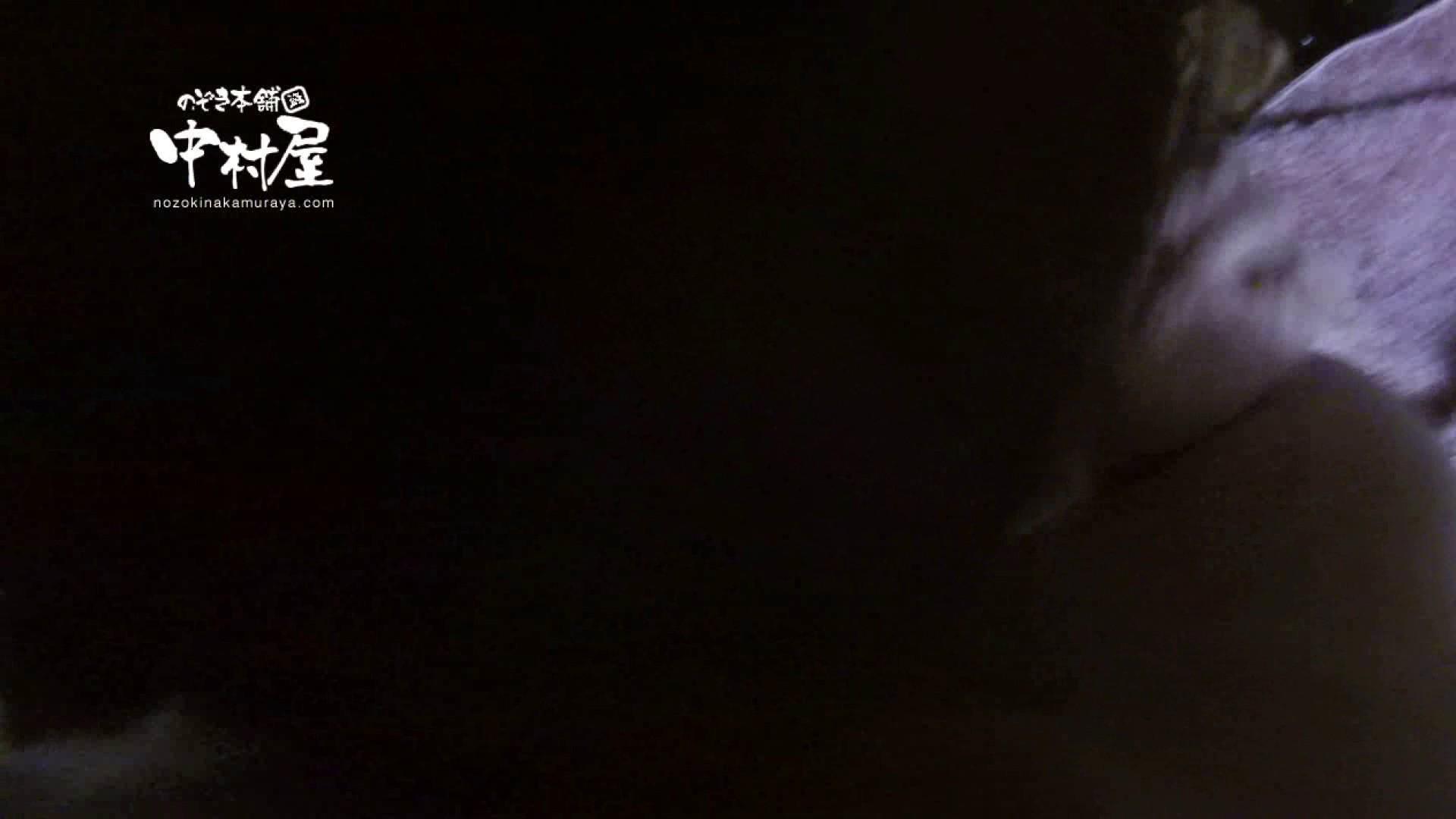 鬼畜 vol.10 あぁ無情…中出しパイパン! 前編 0 | 0  36画像 4