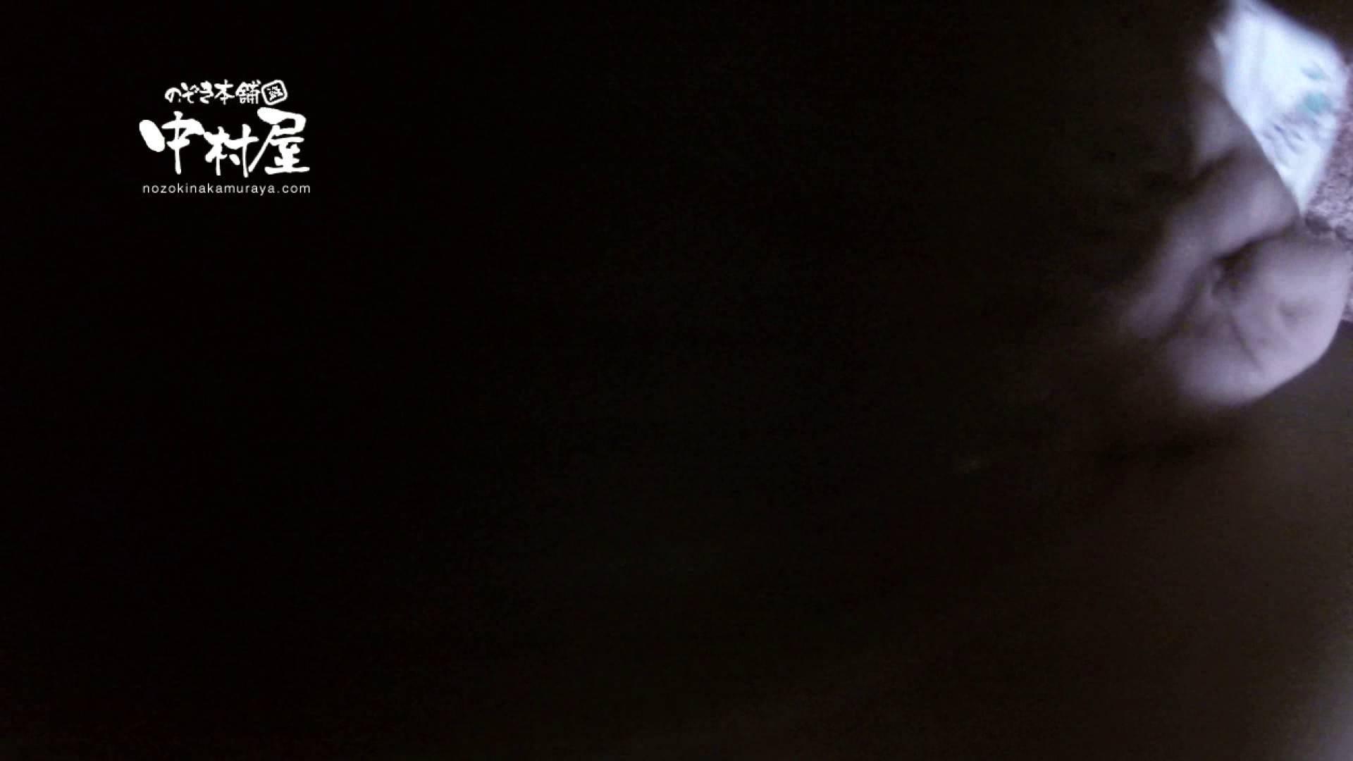 鬼畜 vol.10 あぁ無情…中出しパイパン! 前編 0 | 0  36画像 11