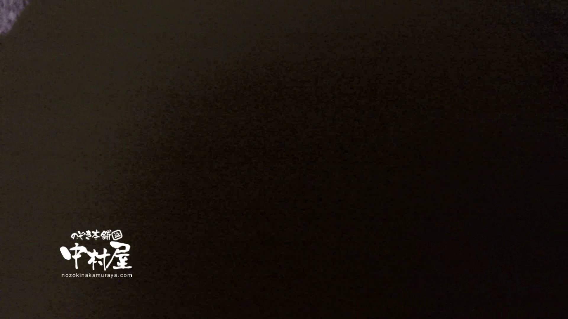 鬼畜 vol.10 あぁ無情…中出しパイパン! 前編 0 | 0  36画像 21