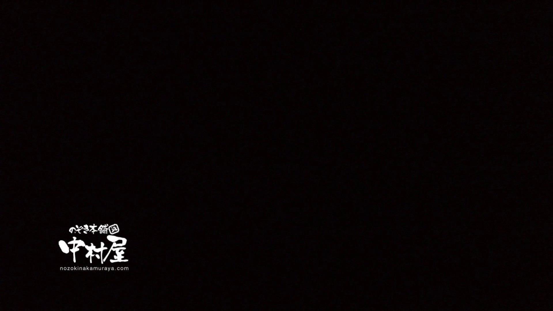 鬼畜 vol.10 あぁ無情…中出しパイパン! 前編 0 | 0  36画像 24