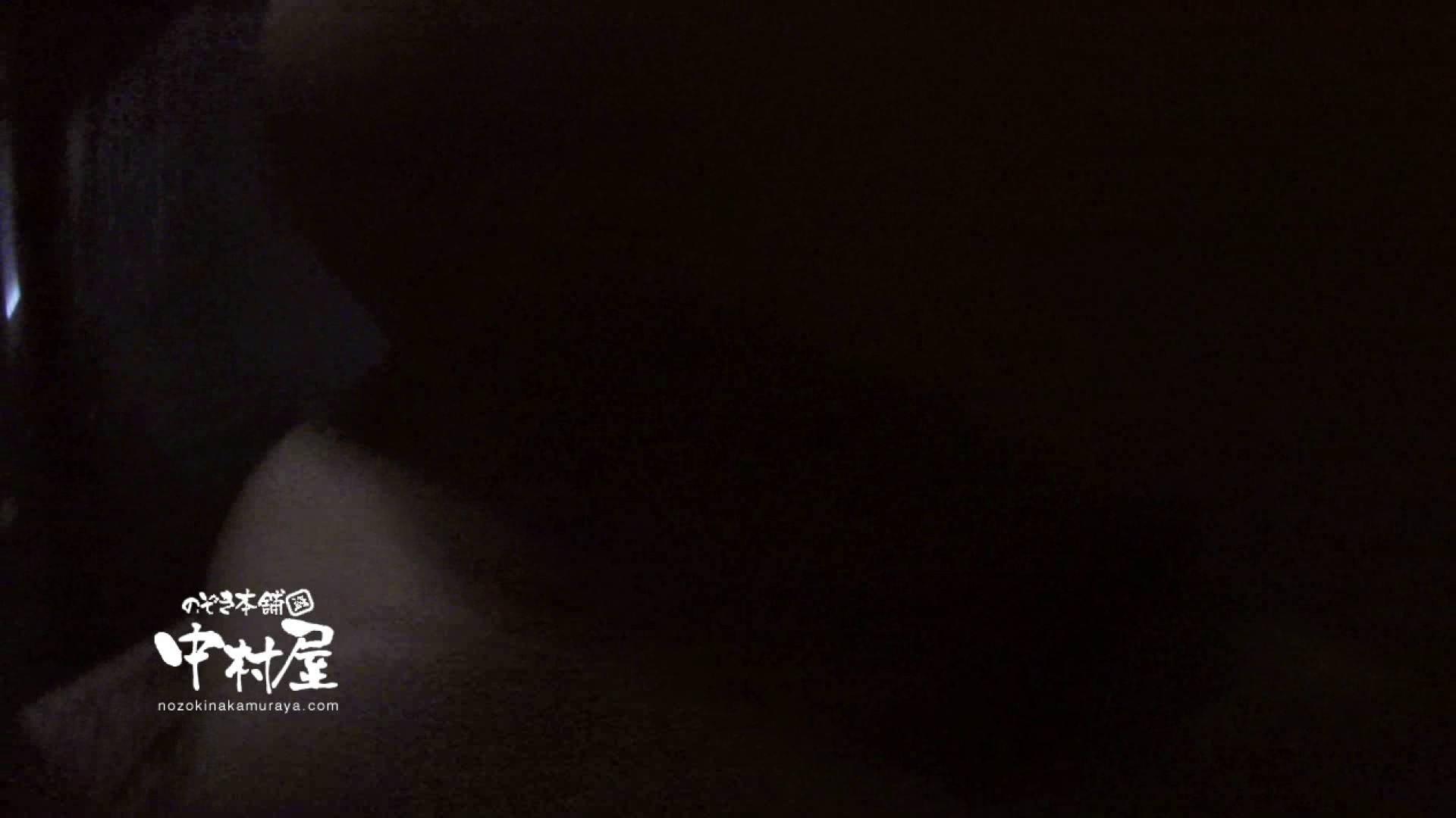 鬼畜 vol.10 あぁ無情…中出しパイパン! 前編 0 | 0  36画像 25