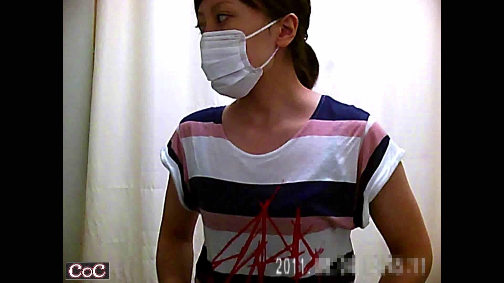 病院おもいっきり着替え! vol.10 0   0  48画像 3