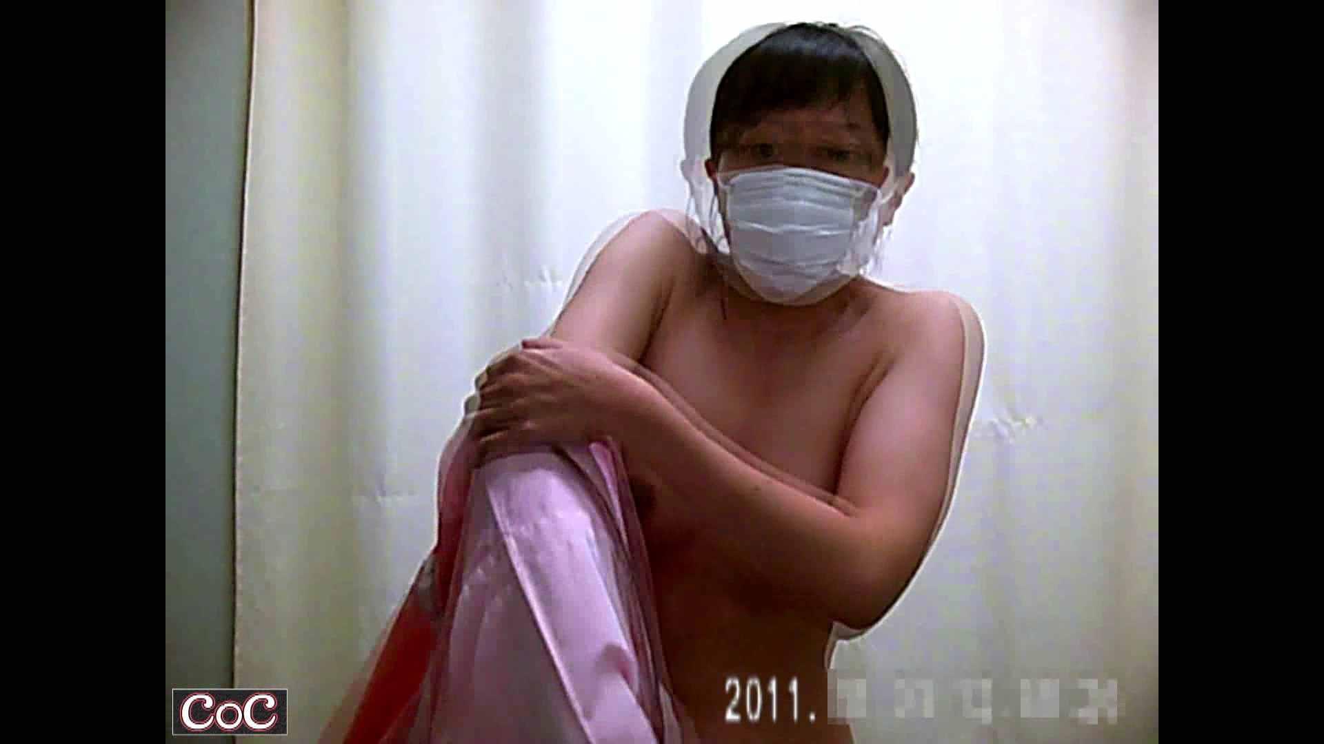 病院おもいっきり着替え! vol.10 0   0  48画像 5